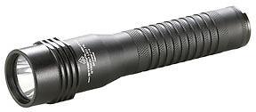 #74751 New Streamlight Rechargeable Strion HL LED Flashlight 500 Lumens!