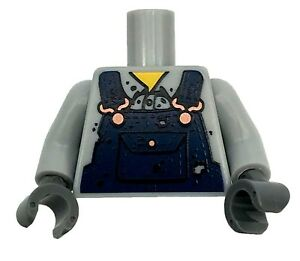 Striker Clint /& Pixel Raptus Shift /& Regulas Stikbot Animation Off the Grid
