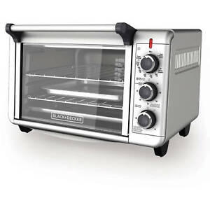 decker convection natural toaster cooking oven products ovens appliances hr black and