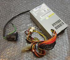FSP GROUP FSP250-50GUF 250W ATX Low Profile Power Supply 150mm x 82mm x 40mm