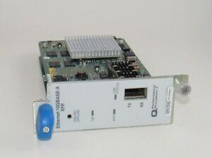 Juniper-PC-1XGE-TYPE3-XFP-IQ2-A-10-Gigabit-Ethernet-IQ2-PIC-with-XFP-Port