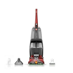 Hoover-Power-Scrub-Deluxe-Carpet-Cleaner-FH50150NC