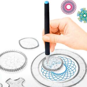 22-piezas-accesorios-creativos-dibujo-juguetes-espiral-juguetes-educativos-ninyu
