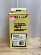 American Farm Works Zareba Electric Fence Controller Replacement Module 02509 92