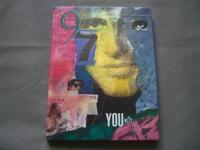 Yearbook Annual Hawaii Maryknoll High School Tribute 1997 97
