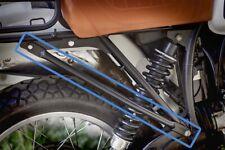 HS1 Stabilisierungs-Strebe f. Rahmenheck BMW R 65/80/100 G/S GS ST PD Basic