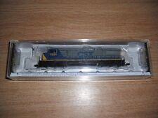 Bachmann Spectrum 86054 GE DASH 8-40CW Diesel Loco CSX '7654'