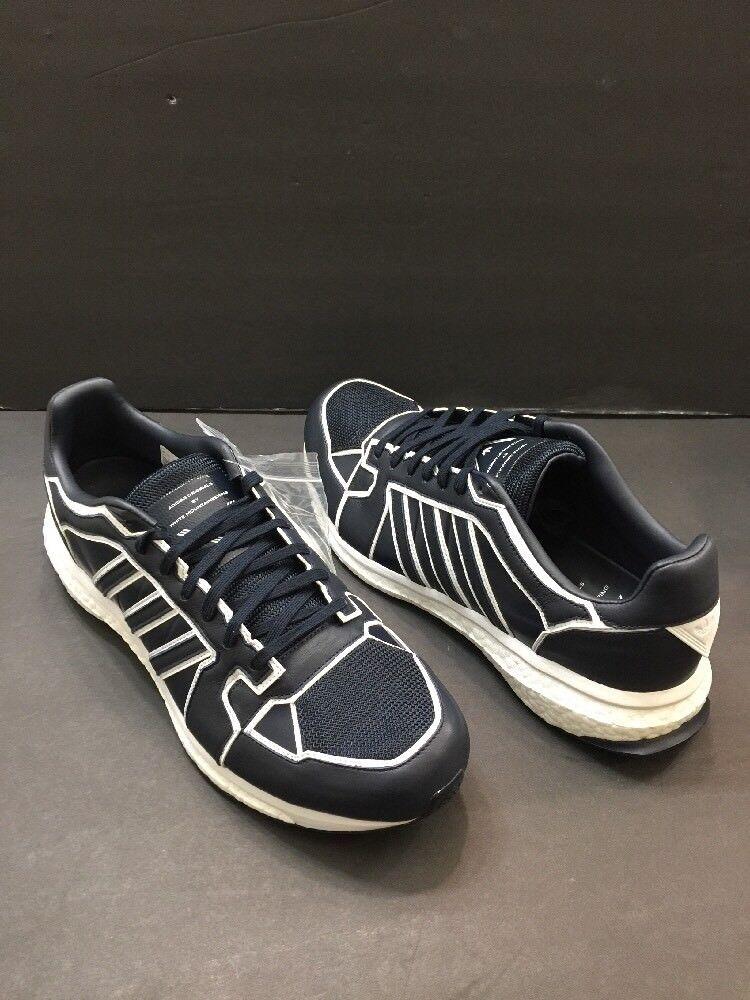 Blanc Les Nmd Est Adidas R1 Hommes Noir Textile Pk qUwU40rF