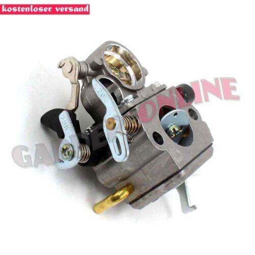 Vergaser /& Luftfilter für Stihl MS171 MS181 MS211 Zama C1Q-S123B C1Q S123B Carb