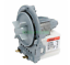 2 x Pompes LG f1443kd6 machine à laver pompe de circulation /& drain
