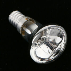 R39-E14-Riflettore-Riflettore-Lampadina-Illuminazione-Interni-Esterni-sostituire-lampadina-25W