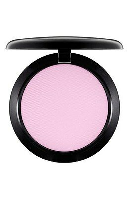 MAC prep + prime CC colour correcting compact illuminate full size 0.28 oz New