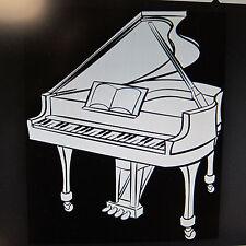 "Classical Pak Vol 1 Seven 3.5"" Floppy Disks For Disklavier PianoDisc"