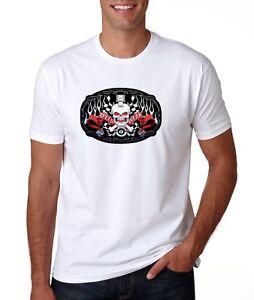 Comfortable Dad Hat Baseball Cap BH Cool Designs #Dasher