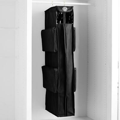 FREE SHIPPING Joy Mangano ENCHANTED PEONY Collapsible Organize-ItAll Storage