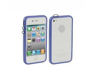 ebay cover iphone 4