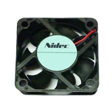 12V Heatsink/Cooling/Cooler/Extractor Fan 50x50x15mm