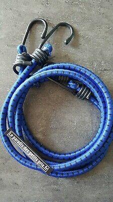 2X 100pcs Petit D-Ring Crochets a Seul Trou avec Vis pour Cadre de Photo R9M4 HU