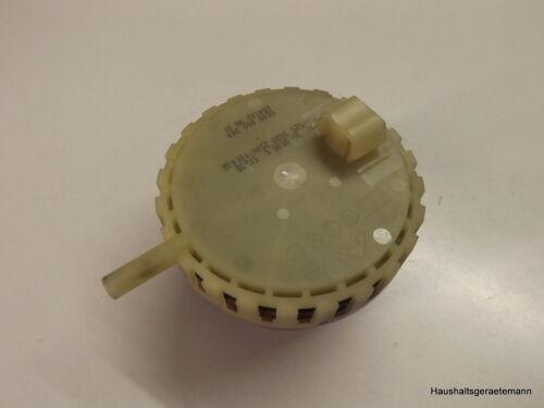 pression gardiens Chargeur EMZ 775//525 3000 550000034 9 Bosch siemens etc