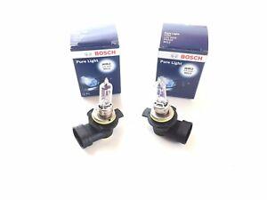 2-x-Bosch-HIR2-Pure-Light-Lampen-9012-12V-55W-PX22d-E1-Pruefzeichen