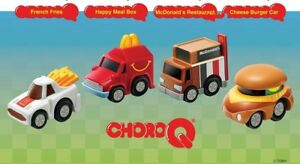 2016-McDonalds-Malaysia-ChoroQ-McDonalds-amp-Cheeseburger-Set-of-2