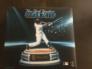 DEREK-JETER-New-York-Yankees-McFarlane-Resin-Statue-6-250-MLB-HOF-2020