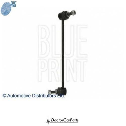 Stabiliser Link Anti Roll Bar Front//Right MURANO 3.5 03-on CHOICE1//2 Petrol ADL