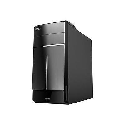PC Desktop Acer Aspire ATC215 A6 QUAD CORE 4Gb 1000Gb DT.SXGET.010 Win 10 Radeon