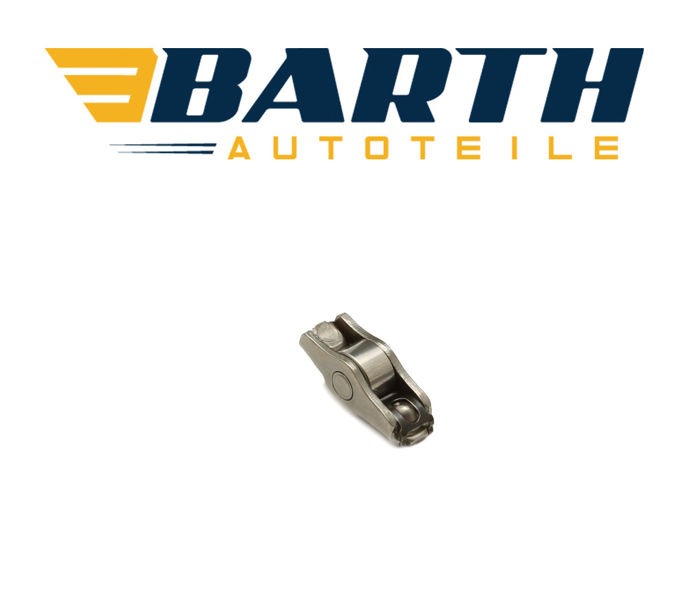 12 x Stück AE Schlepphebel A4 A6 A8 PASSAT 2,5 TDI V6 OE Nr 059109444 FOL159