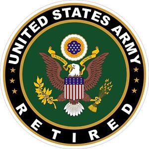 U-S-Army-Retired-Eagle-Decal-Sticker