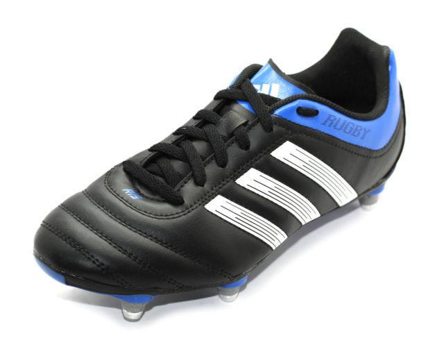 Chaussure crampons ADIDAS R15 TRX SG SG SG neuves avec boite P 41 (7.5 UK) 99d861