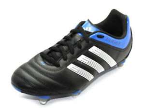 Chaussure crampons ADIDAS R15 TRX SG neuves avec boite P 42 (8 UK) OzVgYi5S-07164016-194120607