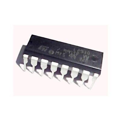 Quartz 8,867238 mhz hc18 qz8m8