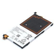 Original Sony Xperia Z1 Compact Z1 Mini Akku Accu Batterie Battery LIS1529ERPC