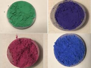 129e43163d4 Image is loading Green-Violet-Pink-Blue-color -Thermochromic-Temperature-Activated-
