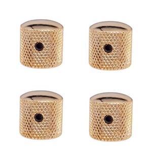 4-boutons-de-controle-de-tonalite-volume-guitare-basse-boutons-dores