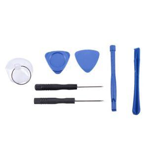 1-Trousse-Outils-de-Reparation-Ecran-Tactile-LCD-Pour-Reparation-Smartphone-N-7P