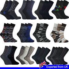 Mens Socks Pairs 3 Pack Breaking Bad Character Heisenburg UK Shoe Size 6-11