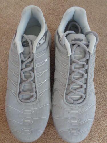 Baskets Nike boîte 40 Plus 852630 Us Max Uk 6 Nouvelle Air Eu 7 Baskets 006 rrwF1HCqB