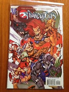 Thundercats-0-October-2002-J-Scott-Campbell-cover