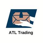 tradersdealsonline
