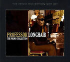 The Primo Collection by Professor Longhair (CD, Jan-2009, 2 Discs, Primo Records)