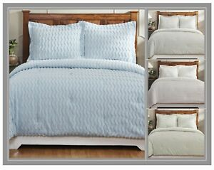 Better-Trends-Isabella-Collection-100-Cotton-Chenille-Comforter-Set