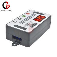 Ddc 431 Dc6v Dc30v Usb Relay Delay Controller Mos Switch Digital Led Display