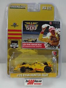 2014-Ryan-Hunter-Reay-Indianapolis-500-Winning-1-64-Die-Cast-Andretti-Autosport