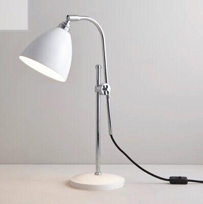 Btc | DBA brugte lamper og belysning