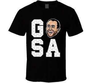 5d267ba07 Image is loading San-Antonio-Basketball-Fan-Manu-Ginobili-T-Shirt