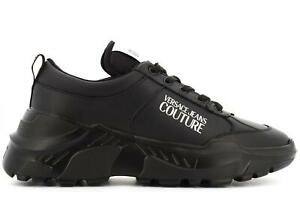 Versace-Jeans-Couture-sneakers-uomo-basse-E0YZASC1-71606-899-A20