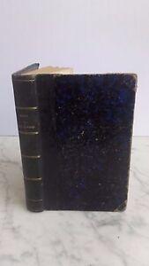 Ernest Dupuy - Victor Hugo, UOMO E Il Poeta - 1887 - Editore H.Lecene