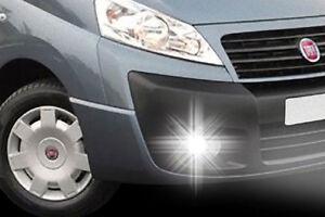 LED-Tagfahrlicht-LED-Nebelscheinwerfer-Citroen-Jumpy-07-16-Tagfahrleuchte